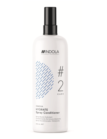 hydrate-spray-conditioner-300-ml