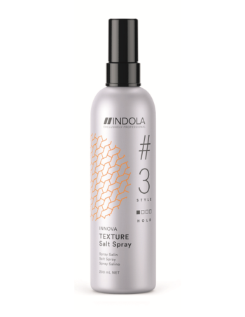 texture salt spray