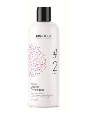 Color regenerator 300 ml