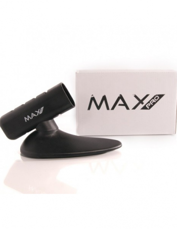 max pro držač za peglu