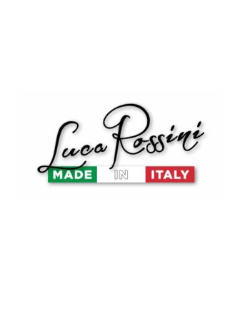 Luca Rossini namještaj za frizerske salone