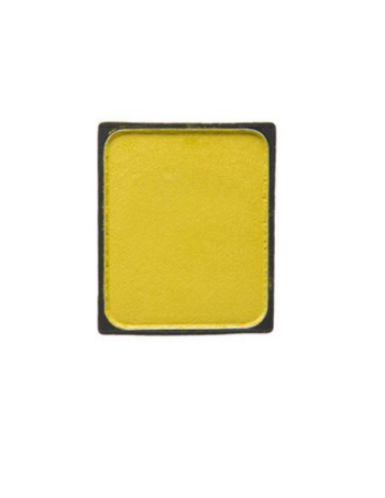 žuta patrona