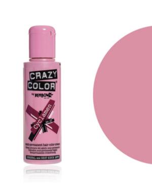 candy crazy color