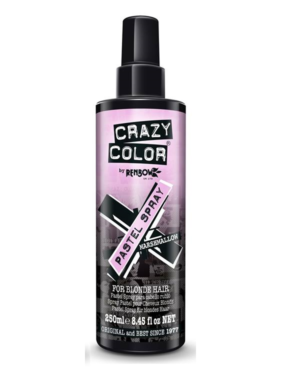 pastel spray1