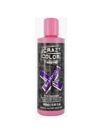 crazy-color-shampoo-purple