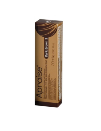 apraise dark brown 3