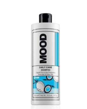 daily-care-shampoo-400-ml-1-1000x1200