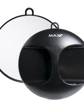 max pro ogledalo