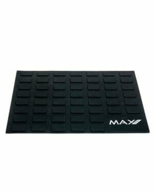 max-pro-zastitna-podloga