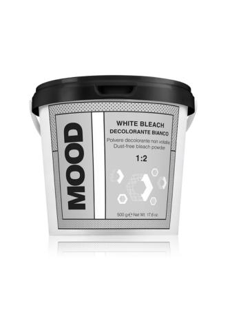 white-bleach