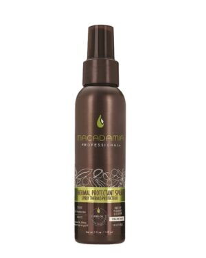 thermal-protectant-spray-148ml