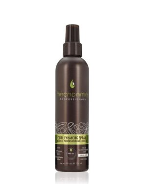 curl-enhancing-spray-235-ml