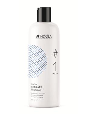 hydrate-shampoo-300-ml