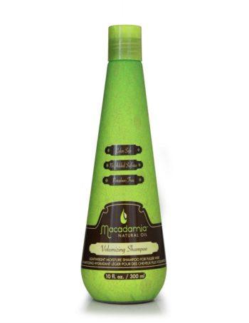 macademiavolumizing_shampoo-1