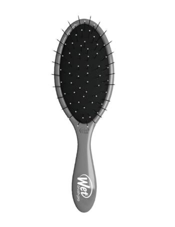wet-brush-tanka-kosa