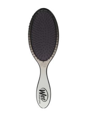 wet-brush-normalna-kosa