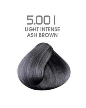 hair passion 5.001