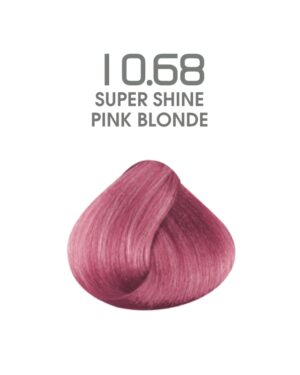 hair passion 10.68