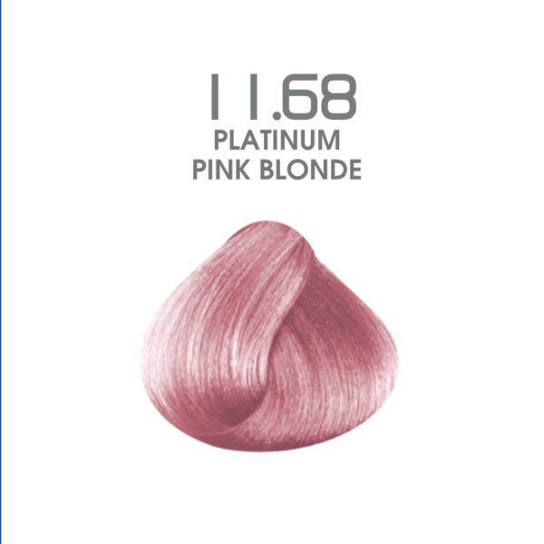 hair passion 11.68