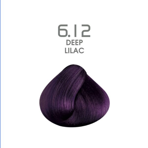 hair passion 6.12