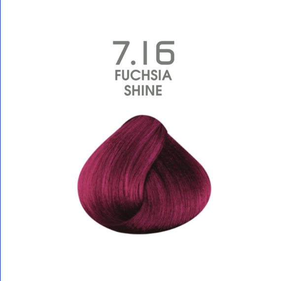 hair passion 7.16