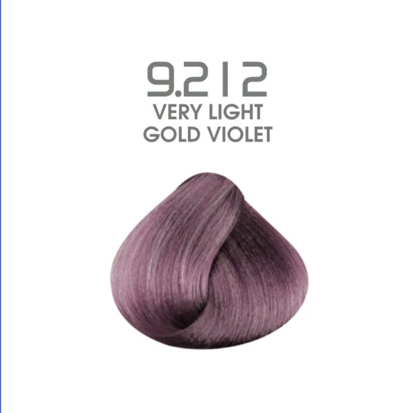 hair passion 9.212