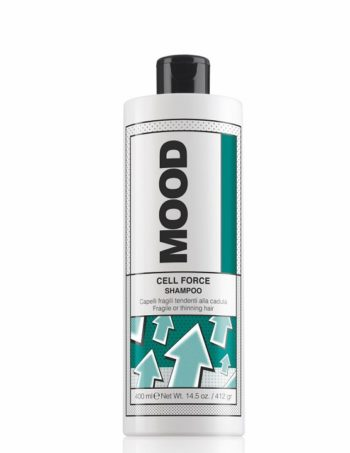 CELL-FORCE-SHAMPOO-400-ml