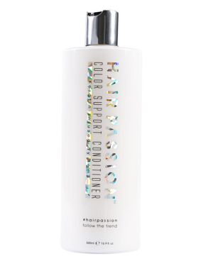 color support conditioner