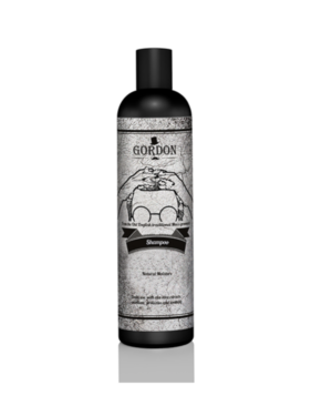 gordon shampoo 250 ml