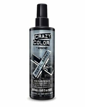 pastel spray
