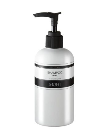 mohi repair shampoo 300 ml