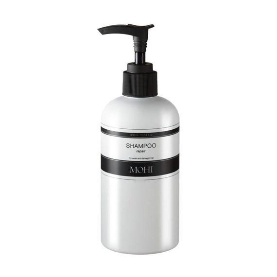 mohi repair shampoo 300 ml