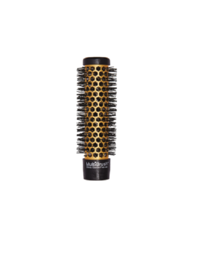 multi brush 26 mm