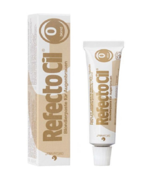 refectocil 0 blond