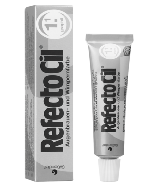 Refectocil 1.1 Graphite
