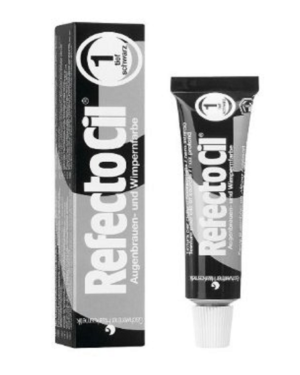 refectocil 1 black