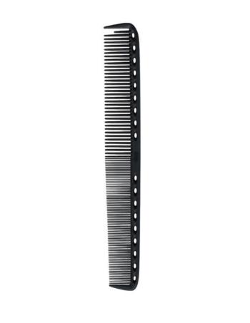 cesalj za sisanje ys-335