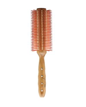 cetka curl shine g 50 g3