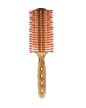 cetka curl shine g 60 g1