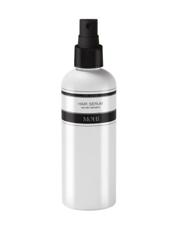 mohi hair serum 150 ml