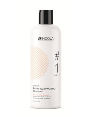root activating sampon 300 ml