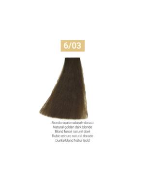 art boja boja za kosu 6-03