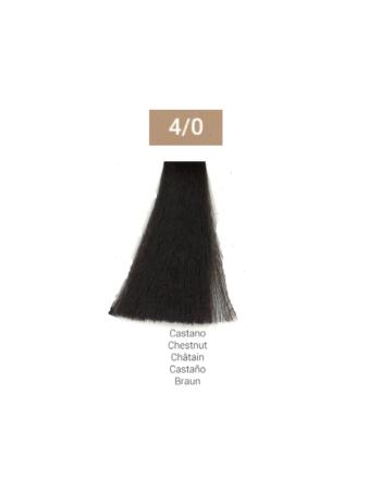 art boja za kosu 4/0