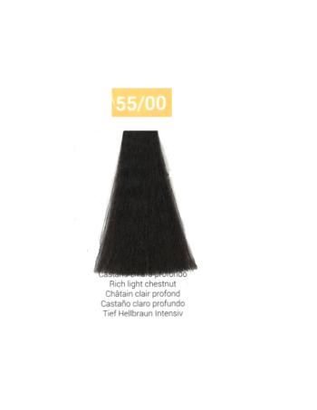 art boja za kosu 55/00