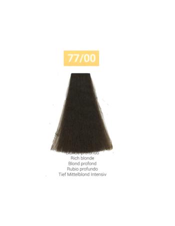 art boja za kosu 77/00