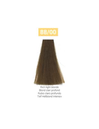art boja za kosu 88/00