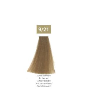 art boja za kosu 9/21