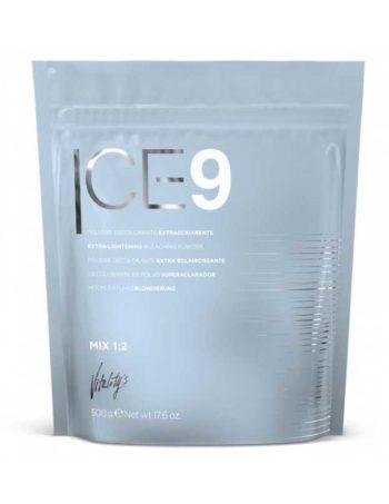 ice 9 izbjeljivac 500 g
