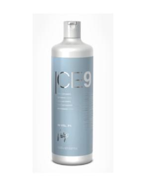 ice 9 hidrogen 1000 ml