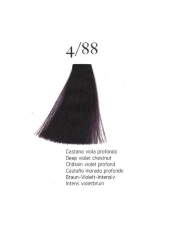 zero boja za kosu 4/88